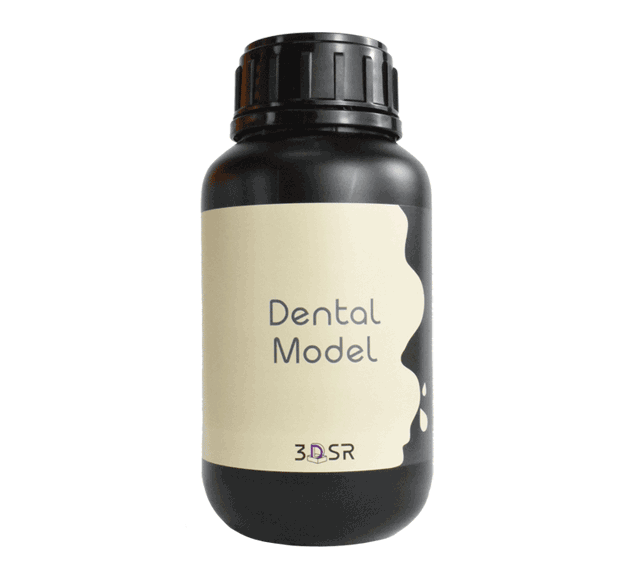 Dental Model Resin